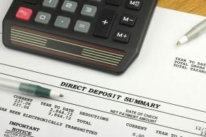112808328 direct deposit